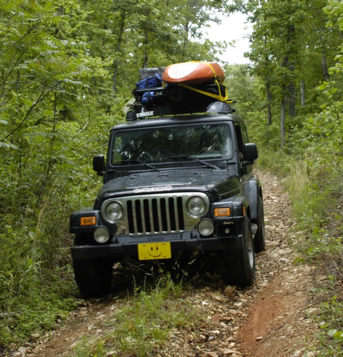 Improve Mpg The Factors Affecting Fuel Efficiency Vnutz Domain Jeep Wrangler Map Sensor Location Footnotes