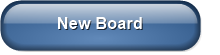Button_new_board