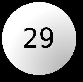 Third Ball Patterns - VnutZ Domain on