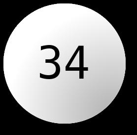 Következő korszak Number34